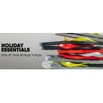 Musto: Sale 20% off holiday essentials