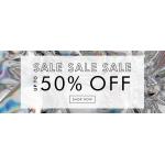 Mybag: Sale up to 50% off designer handbags