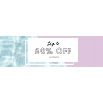 Mybag: Sale up to 50% off bags and accessories
