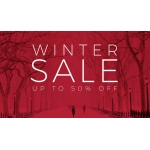 Natural Collection: Winter Sale up to 50% off home accessories