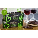 Natural Collection: 20% off selected Divine chocolates