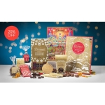 Natural Collection: 20% off Divine chocolate