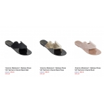 NONNON: Sale up to 75% off Melissa shoes