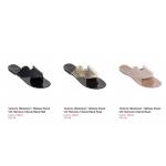 NONNON: Sale up to 75% off Melissa shoes