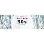 Office Shoes: up to 50% off womens, mens and kids shoes