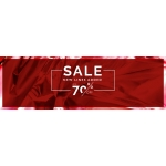 Office Shoes: Sale up to 70% off womens and mens footwear
