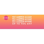 Office Shoes: Summer Sale up to 70% off women's and men's shoes