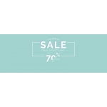 Office Shoes: Summer Sale up to 70% off womens and mens shoes & footwear