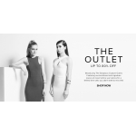 Gorgeous Couture: outlet up to 80 off party dresses and evening dresses