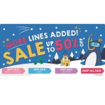 Frugi: Sale up to 50% off organic baby clothes