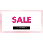 Pabo: Sale up to 80% off lingerie and fashion