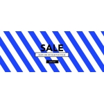 Pauls Boutique: Sale 50% off handbags and purses