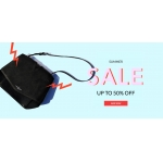 Pauls Boutique: Summer Sale up to 50% off handbags and purses
