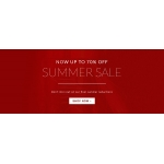 Pen Shop: Summer Sale up to 70% off pens, refills, gifts, jewellery and more