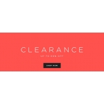 Pet and Country: Clearance up to 60% off clothes, shoes and accessories