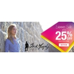 Pet and Country: Summer Sale up to 25% off Jack Murphy products