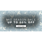 Pet and Country: Sale up to 50% off fashion, pet products and homeware