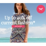 Peter Hahn: Sale up to 40% off current womens fashion