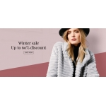 Peter Hahn: Winter Sale up to 60% off women's and men's fashion
