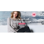 Peter Hahn: up to 40% off women's and men's fashion