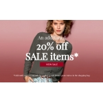 Peter Hahn: 20% off sale clothing, shoes, accessories and more