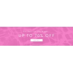 Phase Eight: Sale up to 70% off womenswear and accesories