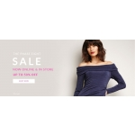 Phase Eight: Sale up to 50% off women's clothing