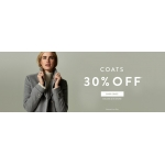 Phase Eight: 30% off coats