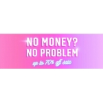 Pink Boutique: Sale up to 70% off womens clothing