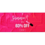 Pink Boutique: Summer Sale up to 60% off womens clothing