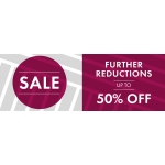 Polarn O Pyret: Sale up to 50% off kids clothes