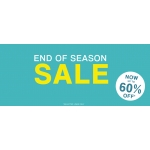 Premier Man: Sale up to 60% off menswear, nightwear, shoes and more