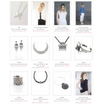 Pret a portobello: Sale up to 75% off dresses, bottoms, tops, jewellery, accessories and more