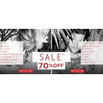 Promod: sale up to 70% off