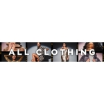 Public Desire: 20% off women's clothing