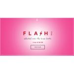 Public Desire: Flash Sale up to 50% off long boots