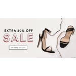 Public Desire: Sale extra 20% off women's shoes, boots & footwear