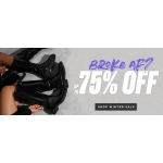 Public Desire: Sale up to 75% off women's fashion boots, shoes and footwear