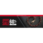 QP Jewellers: Sale up to 60% off jewellery