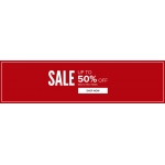 QD stores: up to 50% off jewellery
