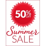 Qwerkity: Summer Sale up to 50% off hundreds of gadgets and accessories