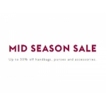 Radley: sale up to 50% off