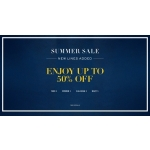 Ralph Lauren: sale up to 50% off