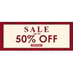 Regatta: Sale up to 50% off clothing and footwear