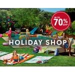 Regatta Outlet: Sale up to 70% off summer essentials