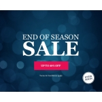 Robinson's Shoes: Sale up to 40% off women's and men's shoes
