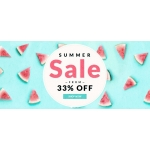 RoseGal: Summer Sale from 33% off women's and men's fashion