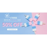 RoseGal: Sale up to 50% off summer styles