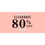 RoseGal: Sale up to 80% off women's and men's clothing