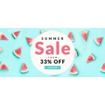 RoseGal: Summer Sale from 33% off womans & mans fashion and vintage styles